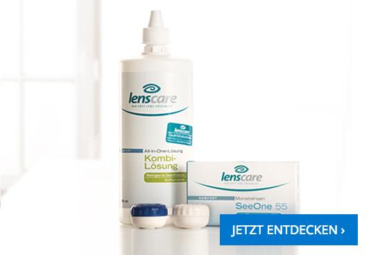 Lensbest-LensbestShop-LensbestBlog:https://res.cloudinary.com/fourcare/image/fetch/q_90/f_auto/fl_force_strip/https://www.lensbest.de/blog/LensbestBlog/20160920-das-optimale-pflegemittel/Pflegegruppe_535_2.jpg