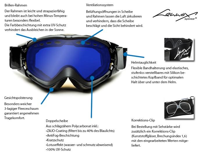 Lensbest-LensbestShop-LensbestBlog:/blog/LensbestBlog/20161129-sonnenbrillen-im-winter/2016-11-30 11_57_29-Skibrille2 - Windows-Fotoanzeige2.png