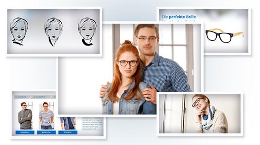 Lensbest-LensbestShop-LensbestBlog:https://res.cloudinary.com/fourcare/image/fetch/q_90/f_auto/fl_force_strip/https://www.lensbest.de/blog/LensbestBlog/20170210-Online-Brillenberater/Teaser_535x300.jpg