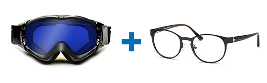 Lensbest-LensbestShop-LensbestBlog:https://res.cloudinary.com/fourcare/image/fetch/q_90/f_auto/fl_force_strip/https://www.lensbest.de/blog/LensbestBlog/20170210-Skibrille-und-Sehschwäche/Bild2.jpg
