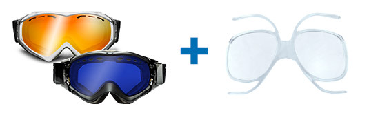 Lensbest-LensbestShop-LensbestBlog:https://res.cloudinary.com/fourcare/image/fetch/q_90/f_auto/fl_force_strip/https://www.lensbest.de/blog/LensbestBlog/20170210-Skibrille-und-Sehschwäche/Bild3.jpg