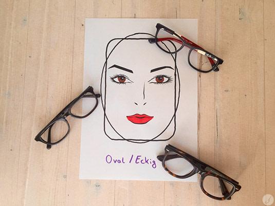 Lensbest-LensbestShop-LensbestBlog:https://res.cloudinary.com/fourcare/image/fetch/q_90/f_auto/fl_force_strip/https://www.lensbest.de/blog/LensbestBlog/20170515-Einstiegsartikel-Gesichtsform/Gesichtsform_oval_eckig.jpg