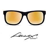 Lensbest-LensbestShop-LensbestBlog:https://res.cloudinary.com/fourcare/image/fetch/q_90/f_auto/fl_force_strip/https://www.lensbest.de/blog/LensbestBlog/20170522-element-luft/brillen-535x145-luft_02.jpg