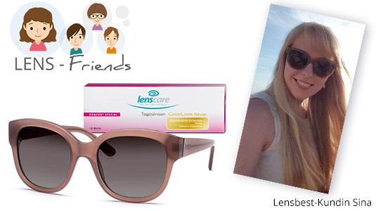 Lensbest-LensbestShop-LensbestBlog:https://res.cloudinary.com/fourcare/image/fetch/q_90/f_auto/fl_force_strip/https://www.lensbest.de/blog/LensbestBlog/20170528-lensfriends-sina/lensfriends-sina-535x300.jpg