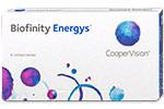 Lensbest-LensbestShop-LensbestBlog:https://res.cloudinary.com/fourcare/image/fetch/q_90/f_auto/fl_force_strip/https://www.lensbest.de/blog/LensbestBlog/20170610-neue-generationen/bild4-150x100-biofinity-energys-zeit-fuer-einen-generationenwechsel.jpg