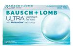 Lensbest-LensbestShop-LensbestBlog:https://res.cloudinary.com/fourcare/image/fetch/q_90/f_auto/fl_force_strip/https://www.lensbest.de/blog/LensbestBlog/20170610-neue-generationen/bild5-150x100-b+l-ultra-zeit-fuer-einen-generationenwechsel.jpg