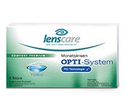 Lensbest-LensbestShop-LensbestBlog:https://res.cloudinary.com/fourcare/image/fetch/q_90/f_auto/fl_force_strip/https://www.lensbest.de/blog/LensbestBlog/20170716-torische-linsen/bild4-torische-kontaktlinsen.jpg