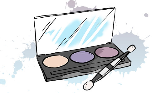 Lensbest-LensbestShop-LensbestBlog:https://res.cloudinary.com/fourcare/image/fetch/q_90/f_auto/fl_force_strip/https://www.lensbest.de/blog/LensbestBlog/20170819-makeup-kontaktlinsen/bild2-schminken-mit-kontaktlinsen-500x300px.jpg