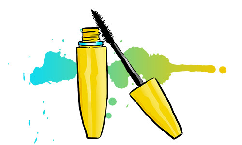 Lensbest-LensbestShop-LensbestBlog:https://res.cloudinary.com/fourcare/image/fetch/q_90/f_auto/fl_force_strip/https://www.lensbest.de/blog/LensbestBlog/20170819-makeup-kontaktlinsen/bild3-schminken-mit-kontaktlinsen-500x300px.jpg