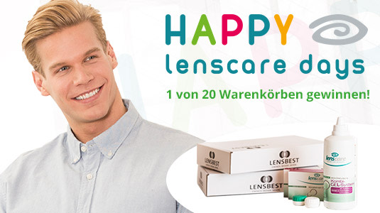 Lensbest-LensbestShop-LensbestBlog:https://res.cloudinary.com/fourcare/image/fetch/q_90/f_auto/fl_force_strip/https://www.lensbest.de/blog/LensbestBlog/20170903-happy-lenscare-days/teaser-happy-lenscare-day-535x300px.jpg