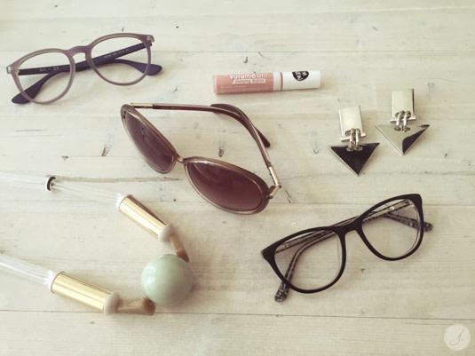 Lensbest-LensbestShop-LensbestBlog:/blog/LensbestBlog/20171010-trend-oversize/2016_09_21_Janinas_Styling_Tipp_Oversize_Bild 2.jpg