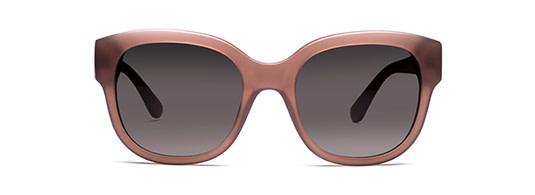 In den 1970er Hippie-Jahren lagen XXL Brillen und Sonnenbrillen im Trend!