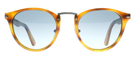 Panto Sonnenbrile von Persol