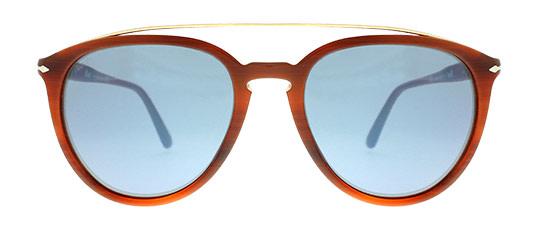 Pilot Sonnenbrille von Persol