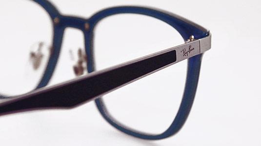 Ray-Ban - eine trendige Brille für Mann und Frau