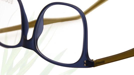 Scout Eyewear - eine sommerliche Brille der Extraklasse