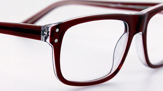 Lennox Eyewear Kadee - ein echter Blickfang für den Herbst