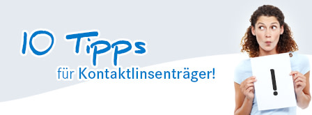 Lensbest-LensbestShop-LensbestBlog:https://res.cloudinary.com/fourcare/image/fetch/q_90/f_auto/fl_force_strip/https://www.lensbest.de/blog/LensbestBlog/Titelbild_448_165.jpg