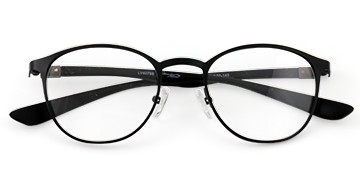 Lennox Alternative Brille 2