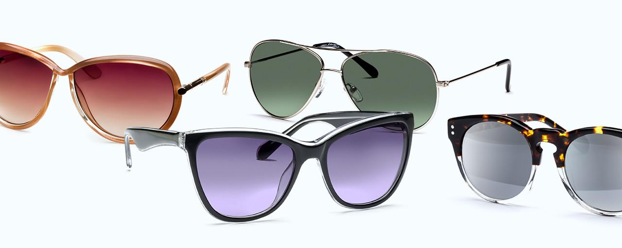 Lensbest-LensbestShop:https://res.cloudinary.com/fourcare/image/fetch/q_90/f_auto/fl_force_strip/https://www.lensbest.de/beratung/subpages/brillen-berater/Sonnenbrillen-Typen-1280x510.jpg