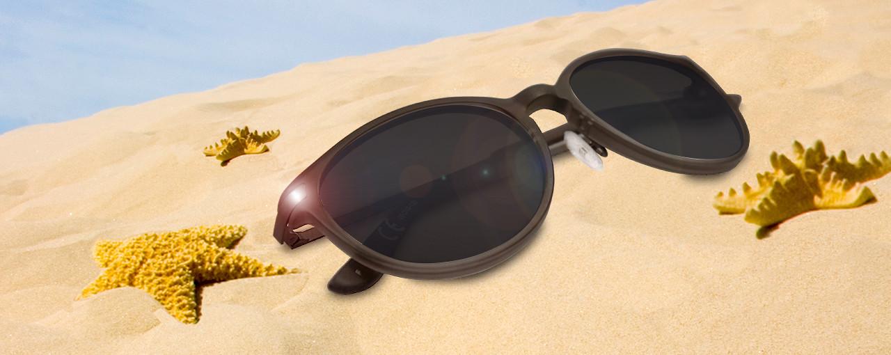 Lensbest-LensbestShop:https://res.cloudinary.com/fourcare/image/fetch/q_90/f_auto/fl_force_strip/https://www.lensbest.de/beratung/subpages/brillen-berater/Worauf_achten_1280x510-02.jpg