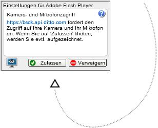 Lensbest-LensbestShop:https://res.cloudinary.com/fourcare/image/fetch/q_90/f_auto/fl_force_strip/https://www.lensbest.de/beratung/subpages/brillen-berater/ditto-how-to/Ditto-Kamera-erlauben-Flash.png