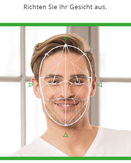 Lensbest-LensbestShop:https://res.cloudinary.com/fourcare/image/fetch/q_90/f_auto/fl_force_strip/https://www.lensbest.de/beratung/subpages/brillen-berater/ditto-how-to/Ditto-Maske-Gesicht_Mann.jpg