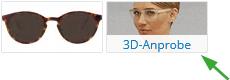 Lensbest-LensbestShop:https://res.cloudinary.com/fourcare/image/fetch/q_90/f_auto/fl_force_strip/https://www.lensbest.de/beratung/subpages/brillen-berater/ditto-how-to/Ditto-Symbol.png