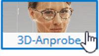 Lensbest-LensbestShop:https://res.cloudinary.com/fourcare/image/fetch/q_90/f_auto/fl_force_strip/https://www.lensbest.de/beratung/subpages/brillen-berater/ditto-how-to/Ditto-auswaehlen.jpg