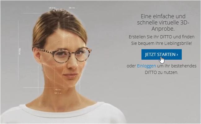Lensbest-LensbestShop:https://res.cloudinary.com/fourcare/image/fetch/q_90/f_auto/fl_force_strip/https://www.lensbest.de/beratung/subpages/brillen-berater/ditto-how-to/Ditto-starten.png
