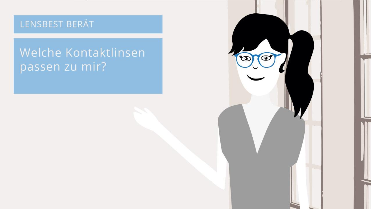 Beratervideo