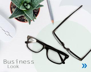 Business Look Korrekturbrillen-Kollektion