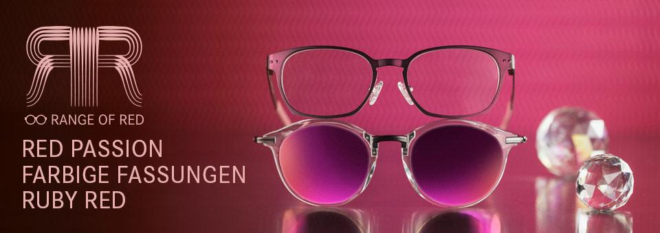 Lensbest-LensbestShop:https://res.cloudinary.com/fourcare/image/fetch/q_90/f_auto/fl_force_strip/https://www.lensbest.de/categories/mobile/ukt-mobile-RangeofRed-KB-SB.jpg