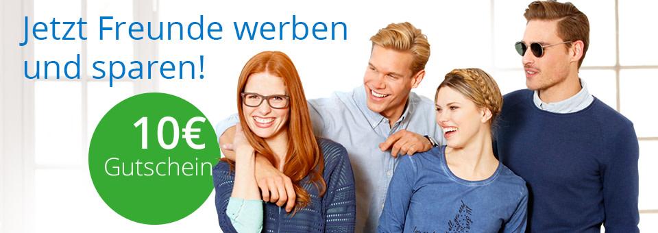 Lensbest-LensbestShop:https://res.cloudinary.com/fourcare/image/fetch/q_90/f_auto/fl_force_strip/https://www.lensbest.de/categories/mobile/ukt-mobile_Freundschaftswerbung.jpg