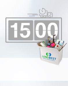 Lensbest-LensbestShop:https://res.cloudinary.com/fourcare/image/fetch/q_90/f_auto/fl_force_strip/https://www.lensbest.de/homepage/berater/beratungsbilder-schneller_Versand_15Uhr_V2.jpg