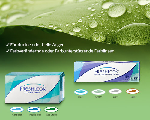 Lensbest-LensbestShop:https://res.cloudinary.com/fourcare/image/fetch/q_90/f_auto/fl_force_strip/https://www.lensbest.de/marken/alcon/500x400_block-4.jpg