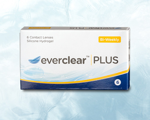 everclear Wochenlinsen