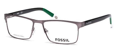 Lensbest-LensbestShop:https://res.cloudinary.com/fourcare/image/fetch/q_90/f_auto/fl_force_strip/https://www.lensbest.de/marken/fossil/500x400_block-2_2.jpg
