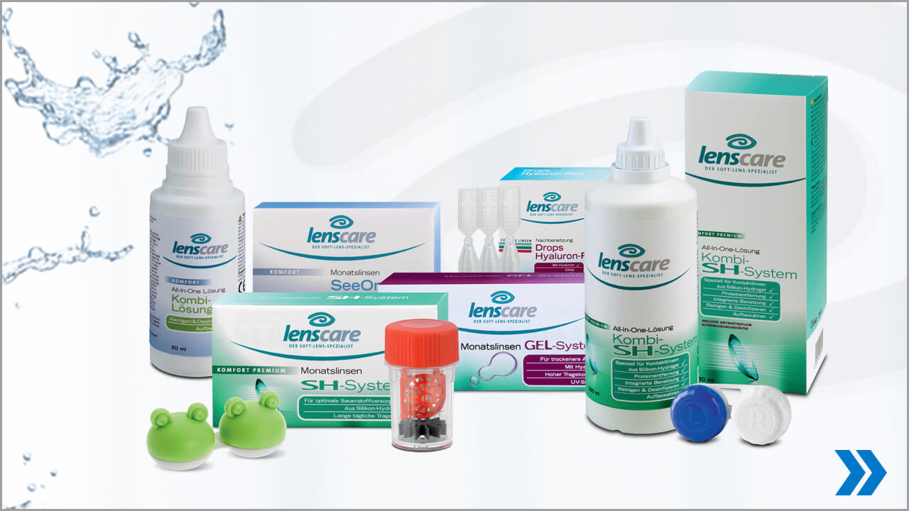 Lensbest-LensbestShop:https://res.cloudinary.com/fourcare/image/fetch/q_90/f_auto/fl_force_strip/https://www.lensbest.de/service/advisor_overview/berater-uebersicht-lenscare.jpg