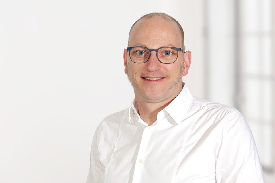 Alexander Scholz-Stammer