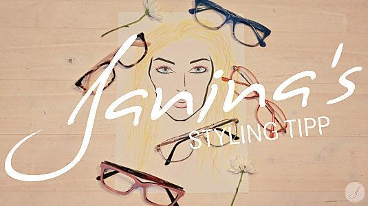 Janina's Styling Blog: Frühlingstyp