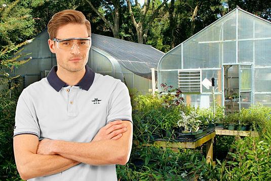 Arbeitsschutzbrillen
