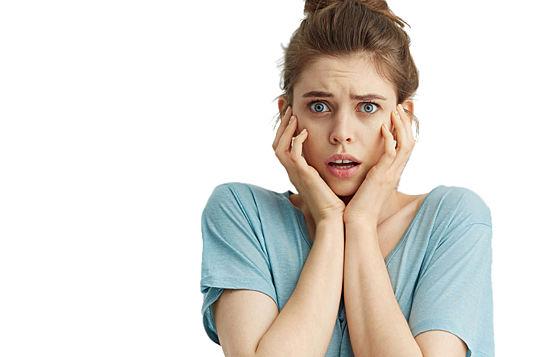 Die häufigsten Kontaktlinsen Beschwerden und wertvolle Abhilfe.