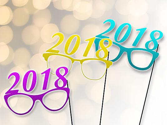 Der Lensbest Jahresrückblick