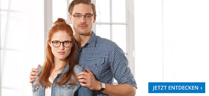 beratung-hauptseiten-brillenberate