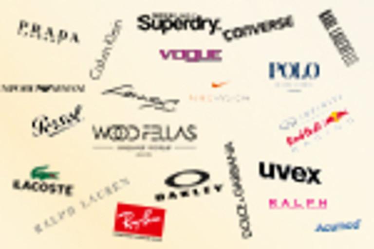 Coole Marken und eine Riesenauswahl im Lensbest Online-Shop!