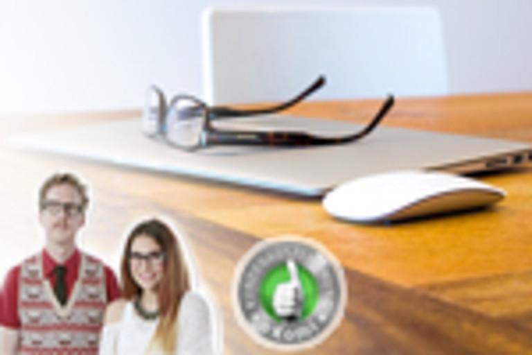 Kundenerfahrungen mit Lensbest