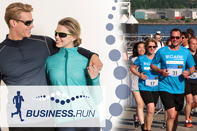 Business.Run Kiel 2016