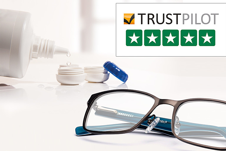 Lensbest Kundenerfahrungen