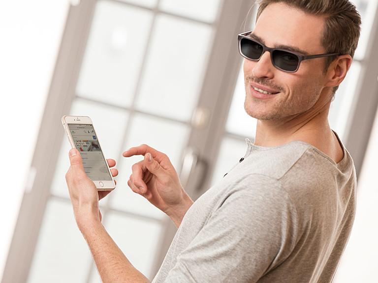 Tipps für den Sonnenbrillenkauf